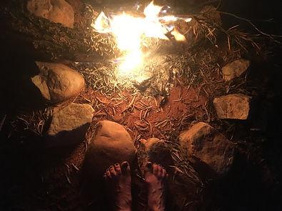 feet fire.jpg