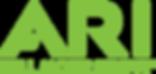 ARI_Logo_Green.png