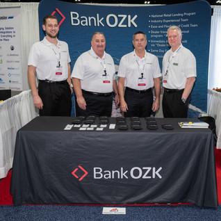 Bank OZK.jpg