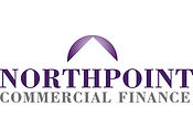 NorthpointCommercialFinance-FNLlogo_resi