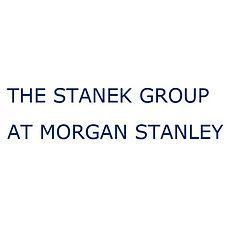 MorganStanley square.jpg