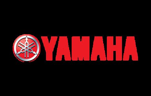 yamaha_logosquare.png