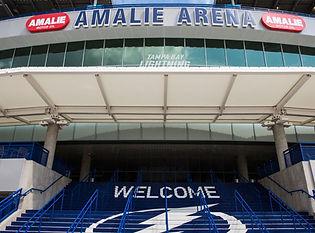 Amalie_Arena_T1.jpg