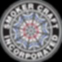 SmokerCraftInc_logo.png
