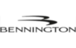 BenningtonMarine _squarewhite.png