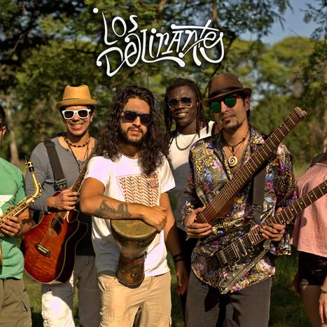 Los Delirantes.jpg