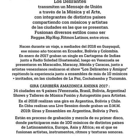 Los_Delirantes_Reseña_Artistica_2019.jpg