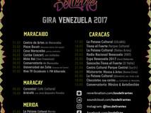 6_ Gira Venezuela 2017.jpg