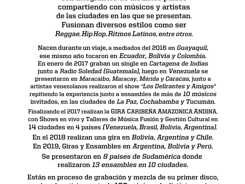 Los_Delirantes___Reseña_Artistica_2020_b