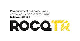 ROCQTR_COUL.jpg