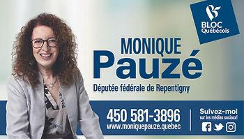 Carte Monique Pauze simplifiée 2019.jpg