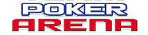 Logo-Poker-Arena - Copie.jpg
