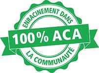 Logo ACA TROCL.jpg