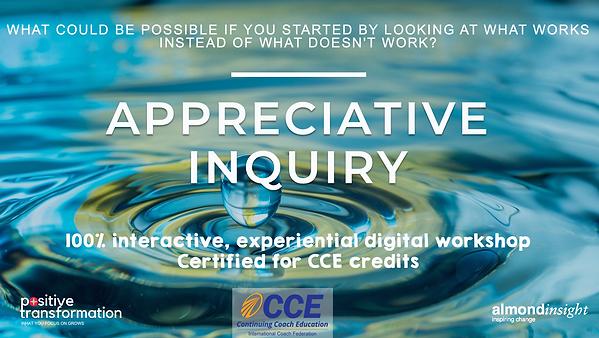 appreciative-inquiry-leaflet.png