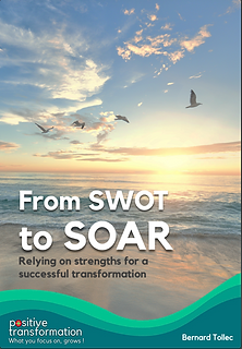 soar-ev-appreciative-inquiry.png