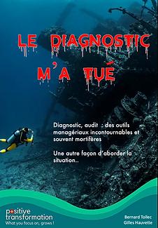 diagnostic-appreciative-inquiry.png