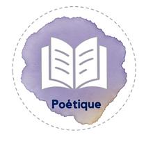 principe-appreciative-inquiry-2.png