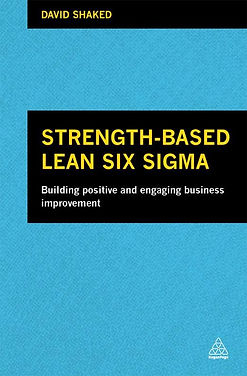 strengths based lean.jpeg