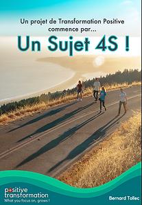 sujet-4s-appreciative-inquiry fr.png