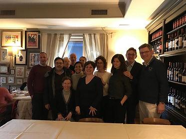 AI Milan 2019.JPG