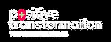 Appreciative Inquiry par positive transformation
