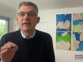CONFERENCE au Manoir  de Procé (Nantes) sur l'Appreciative Inquiry