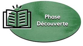 Appreciative-inquiry-phase-decouverte.png