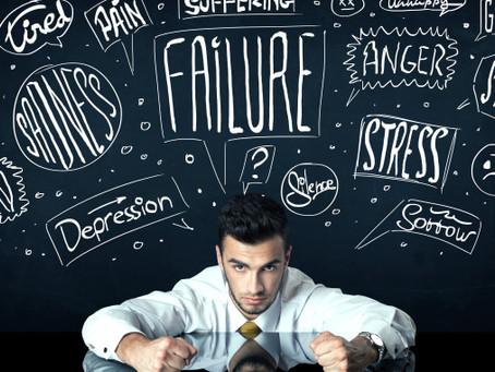 Une étude stupéfiante sur l'effet négatif de nos habitudes de penser !