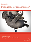 Strengths or weaknesses.png