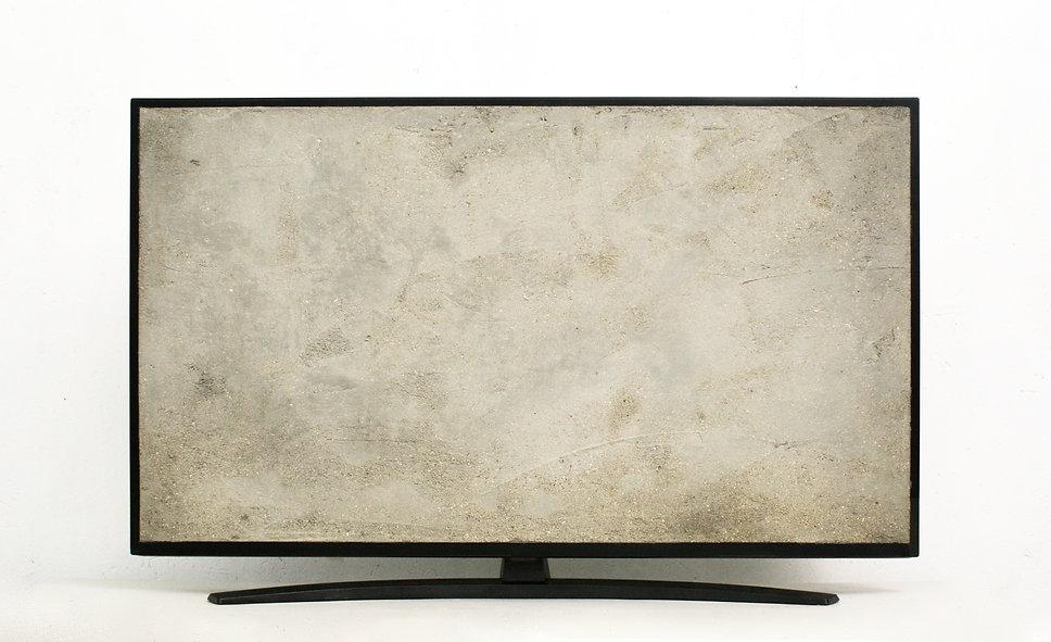 Cement TV
