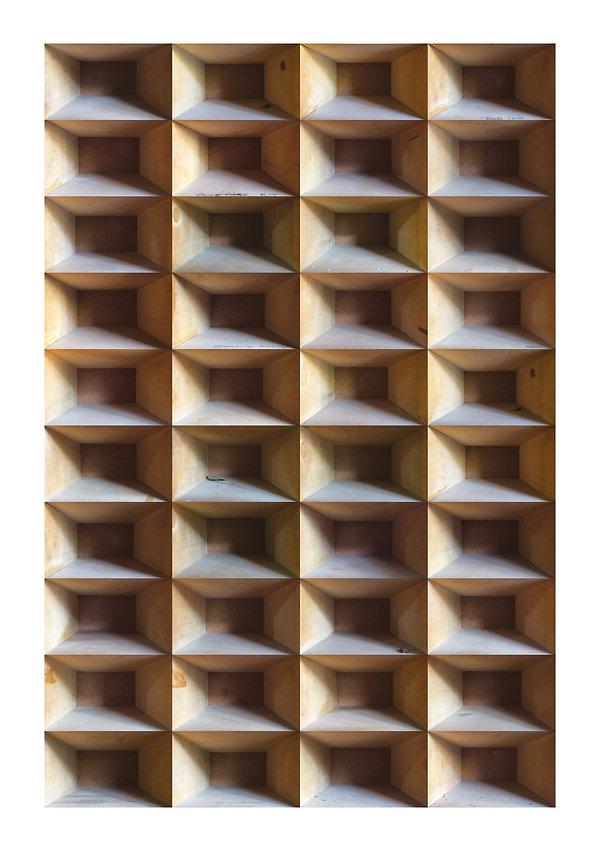 Martin P PH Print FinalFinal 29Nov.jpg