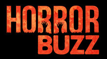 "Horror Buzz calls the Virus escape room ""a one of a kind experience!"""
