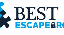 Best LA EscapeRooms ranks The Virus as the #3 BEST ESCAPE ROOM in Los Angeles!