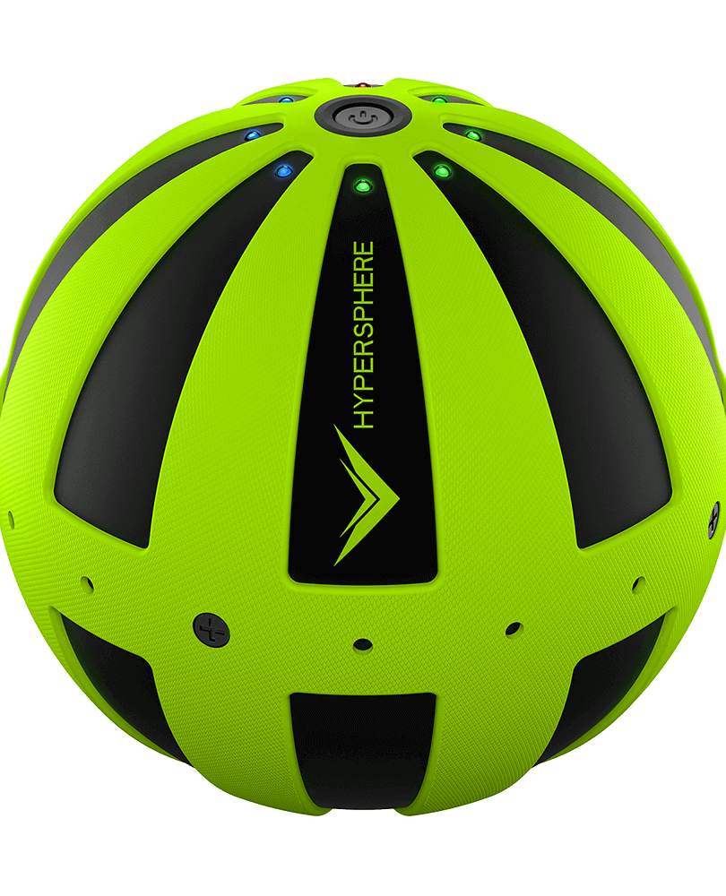 hypersphere.png