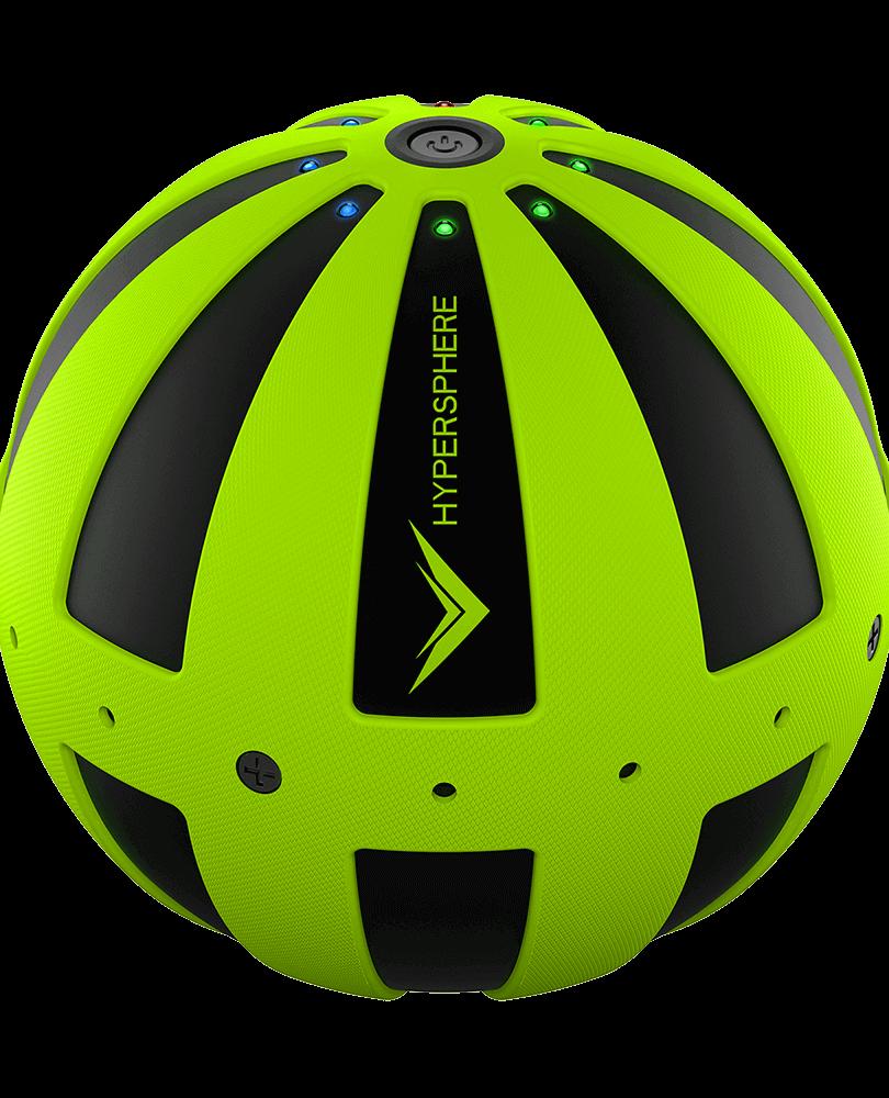 hypersphere.png