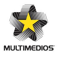 Multimedioss.jpg