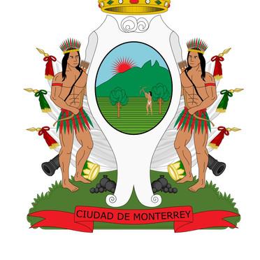 Escudo_de_Monterrey,_Nuevo_León,_edited.