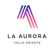 AuroraVO.jpg