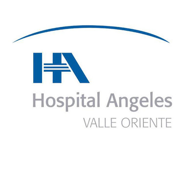 Hospital Angeles.jpg