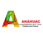 Anahuac.jpg