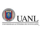 UANL2.jpg