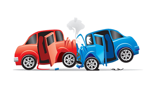 kissclipart-car-crash-clip-art-clipart-c