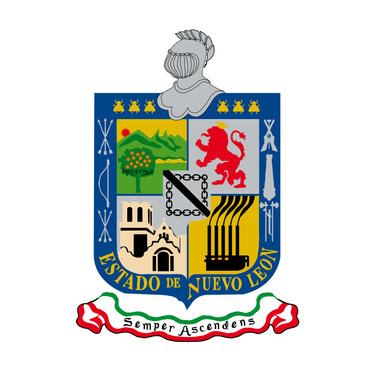 1280px-Flag_of_Nuevo_Leon.svg.png