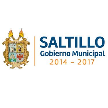 Saltillo.jpg