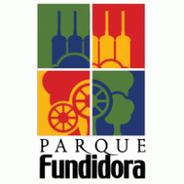 logo_fundidora.png