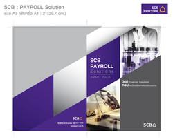 AW_SCB_Payroll_A4_01-01