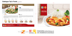 AW_Cattalogue_Tops Foods-01