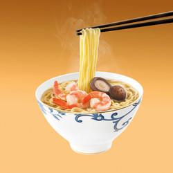 bowl-shrimp-with-chopsticks-4.jpg