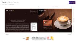 AW_SCB_Prime PostCard_OL-01