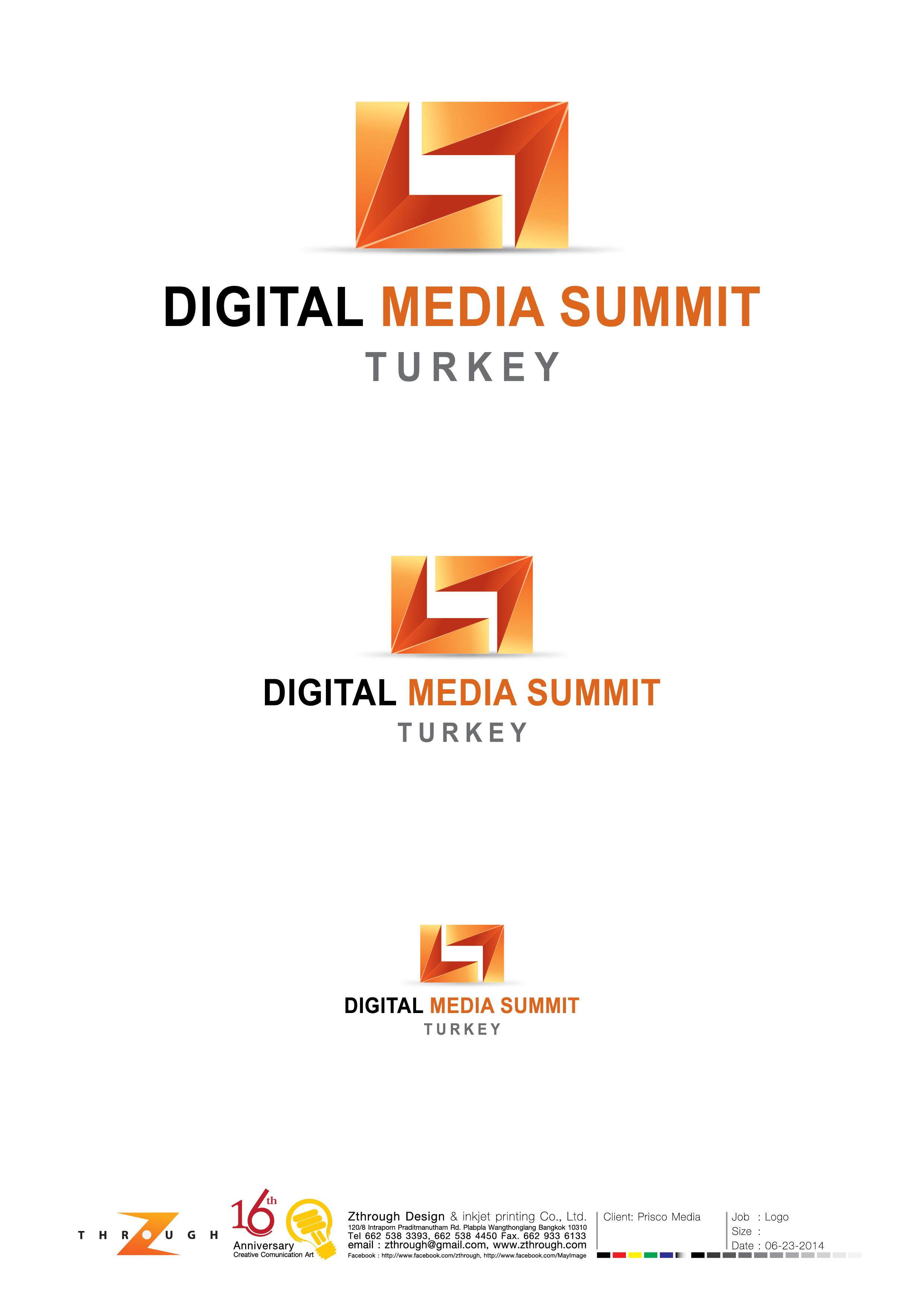 AW_Logo Digital Media_OL